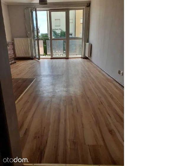 Mieszkanie, 33 m², Ciechocinek
