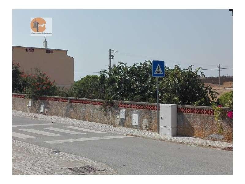Terreno para comprar, Largo de Santa Bárbara, Azinhal - Foto 2