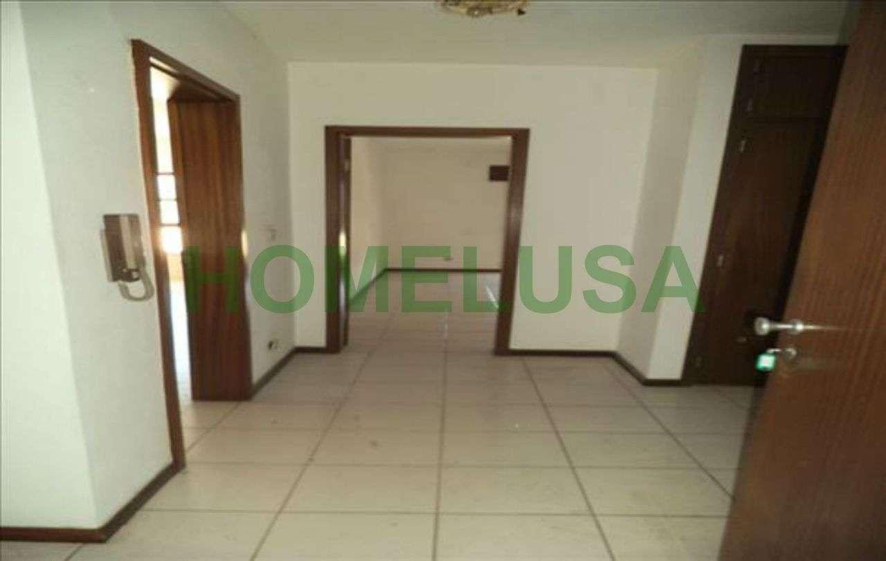 Apartamento para comprar, Vila Verde, Coimbra - Foto 3