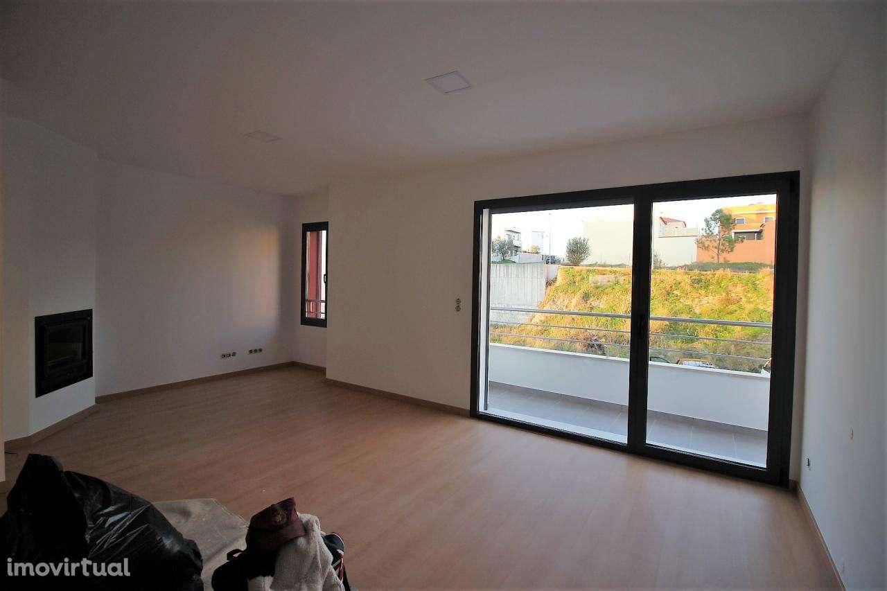 Apartamento para comprar, Vila Nova da Barquinha, Santarém - Foto 5