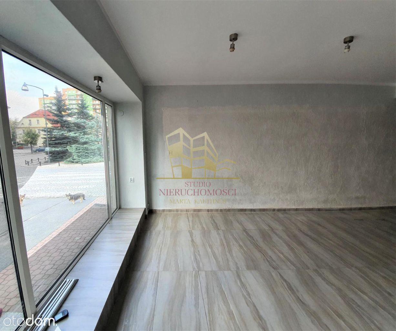 Lokal w centrum Bielawy! 45 m2/ wysoki standard!