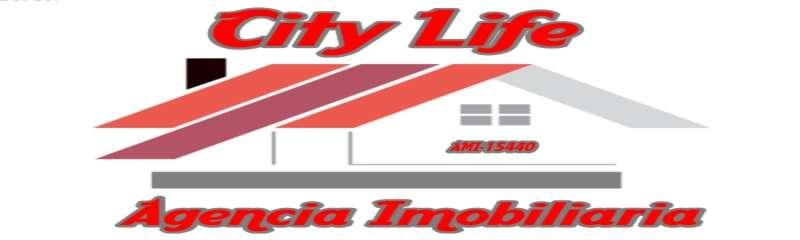 City Life Agencia Imobiliaria