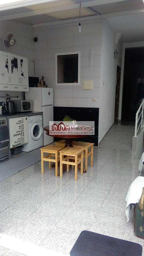 Apartamento para comprar, Paranhos, Porto - Foto 12