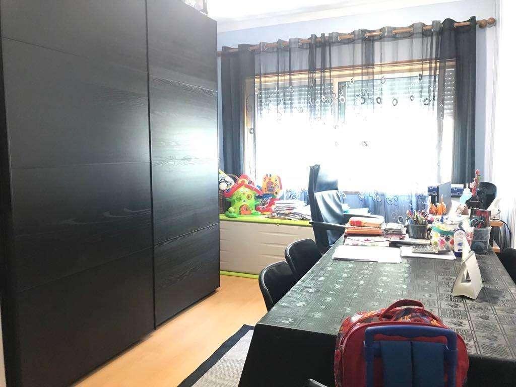 Apartamento para comprar, Águas Santas, Maia, Porto - Foto 7