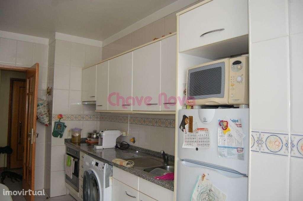Apartamento para comprar, Mafamude e Vilar do Paraíso, Porto - Foto 2