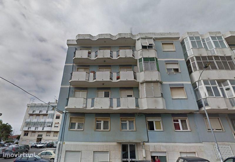 Apartamento em Sintra, União Das Freguesias De Massamá E Monte Abraão