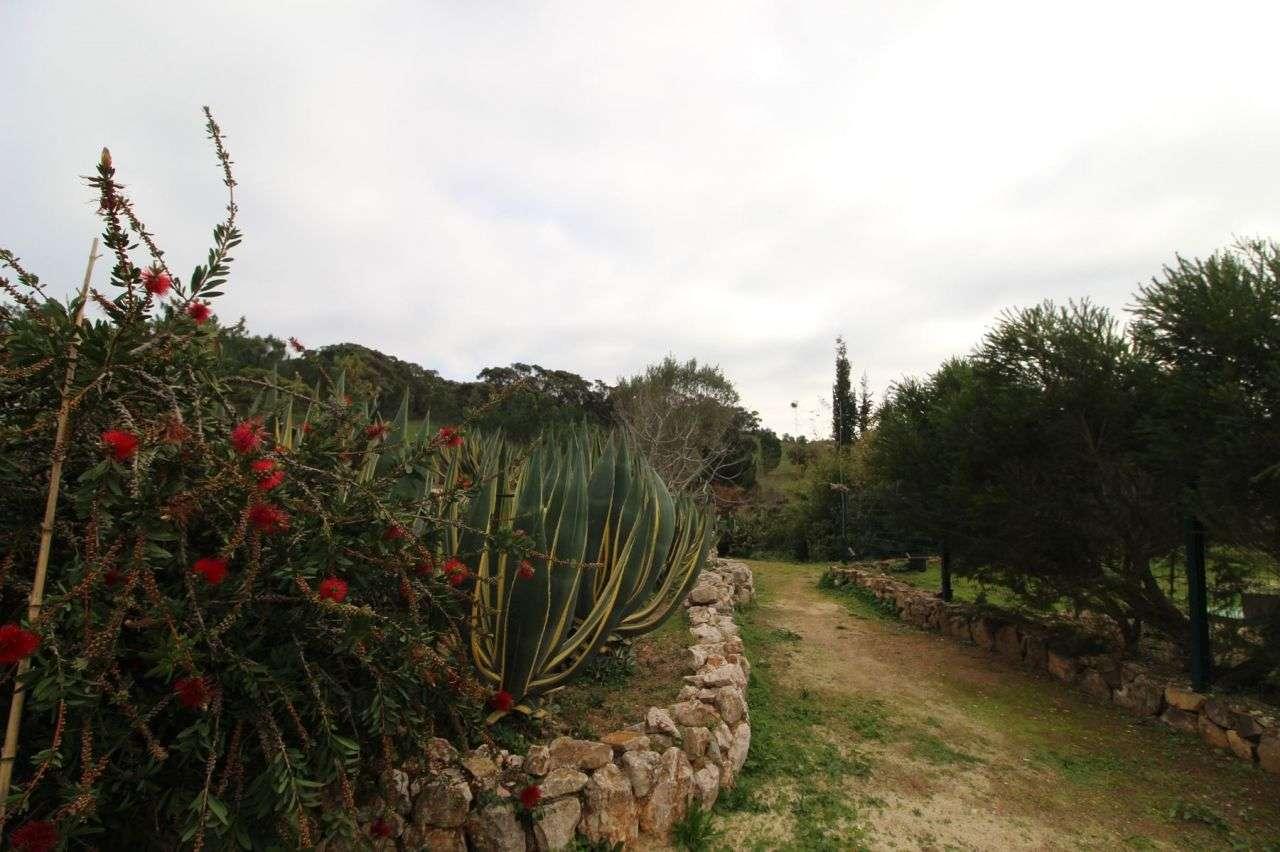 Quintas e herdades para comprar, Aljezur, Faro - Foto 10