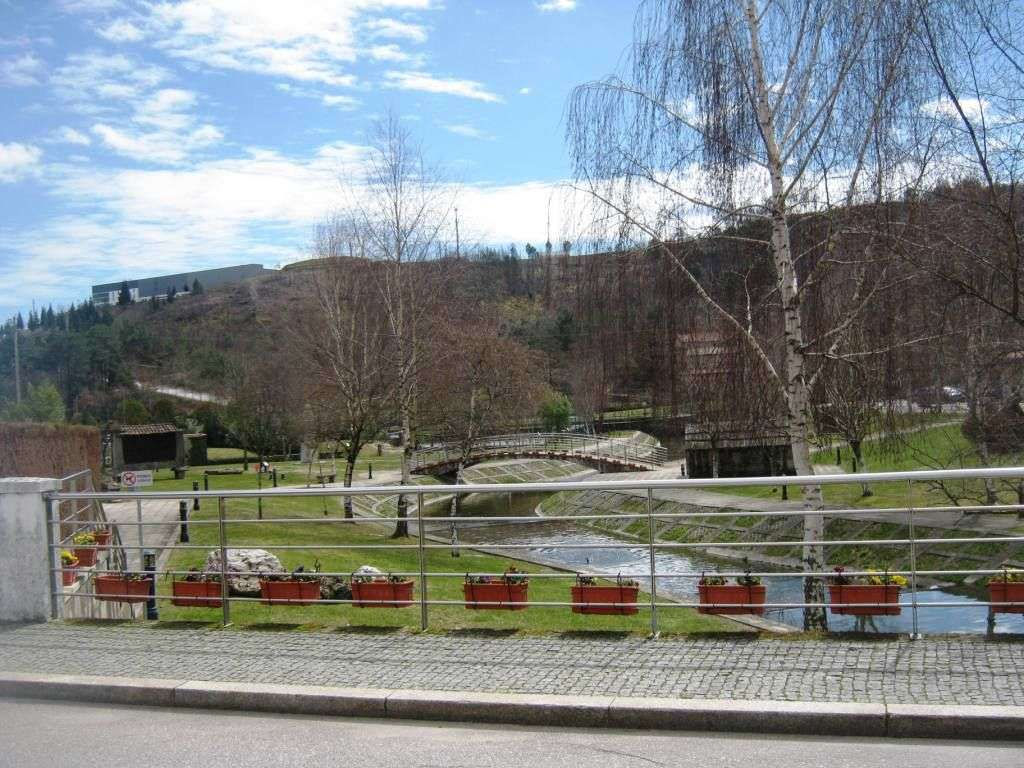 Moradia para comprar, Boticas e Granja, Boticas, Vila Real - Foto 18