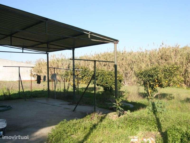 Terreno para comprar, Alcochete - Foto 11