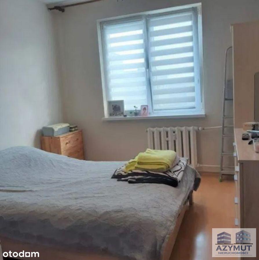 Mieszkanie 4 -pokoje, 72, 90 mkw, Piekary