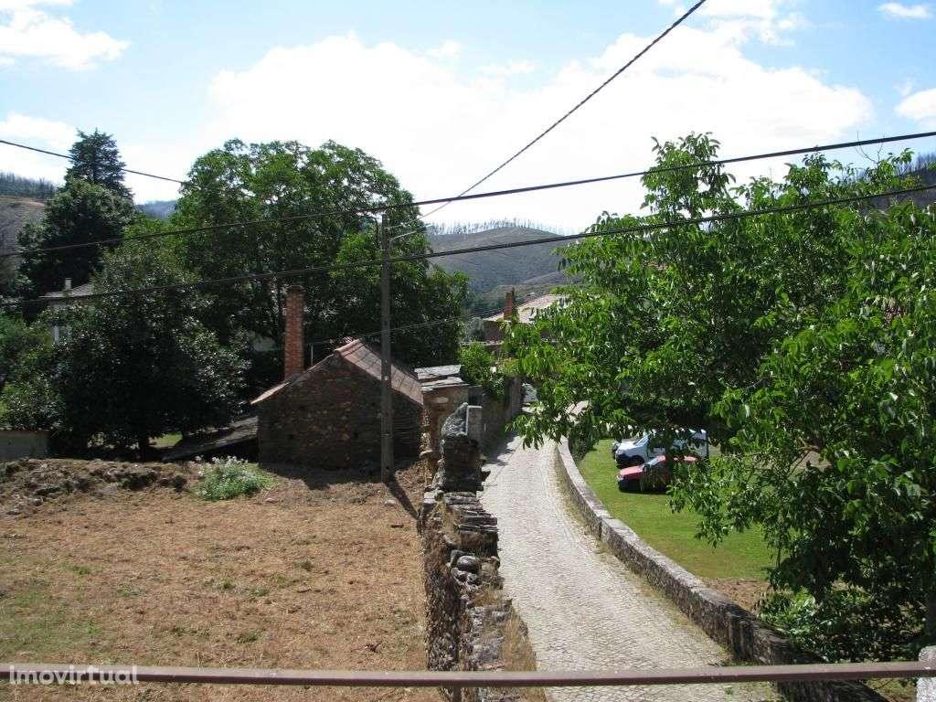 Moradia para comprar, Alvoco das Várzeas, Oliveira do Hospital, Coimbra - Foto 7