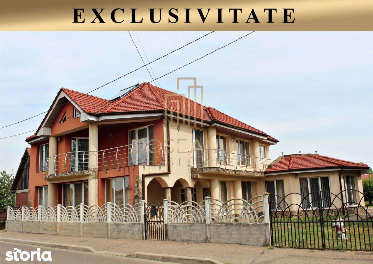 Casa   zona Salca   Oradea