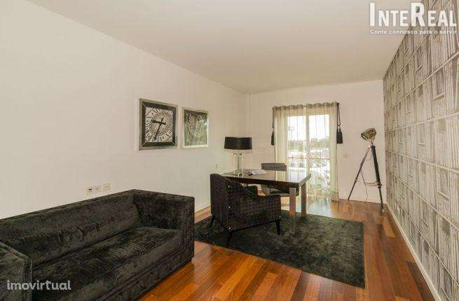 Apartamento para comprar, Sacavém e Prior Velho, Lisboa - Foto 44