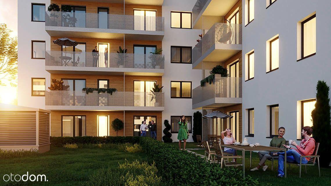 4 pok.86m2 + 2 balkony SALON 37m2 RABATY tramwaj !