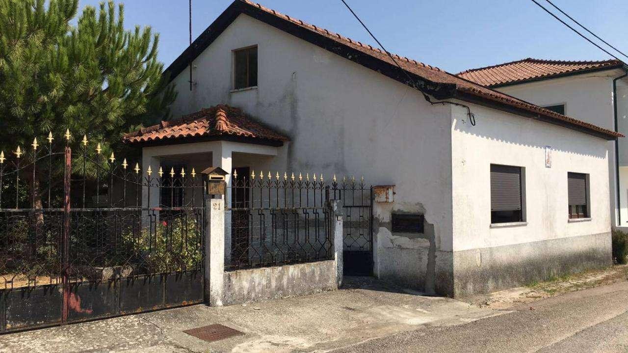 Moradia para comprar, Tomar (São João Baptista) e Santa Maria dos Olivais, Tomar, Santarém - Foto 10