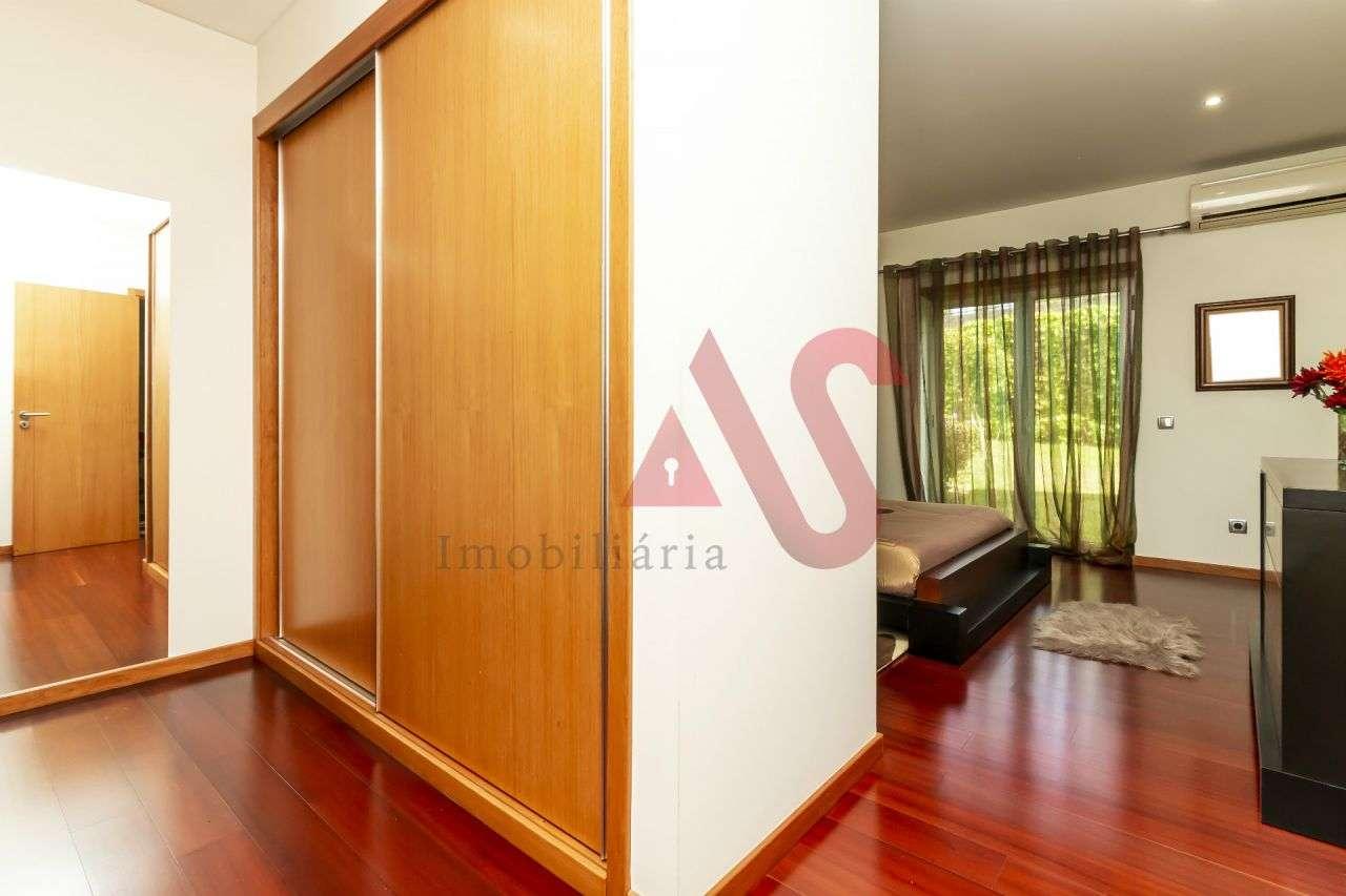 Moradia para comprar, Moreira de Cónegos, Braga - Foto 22