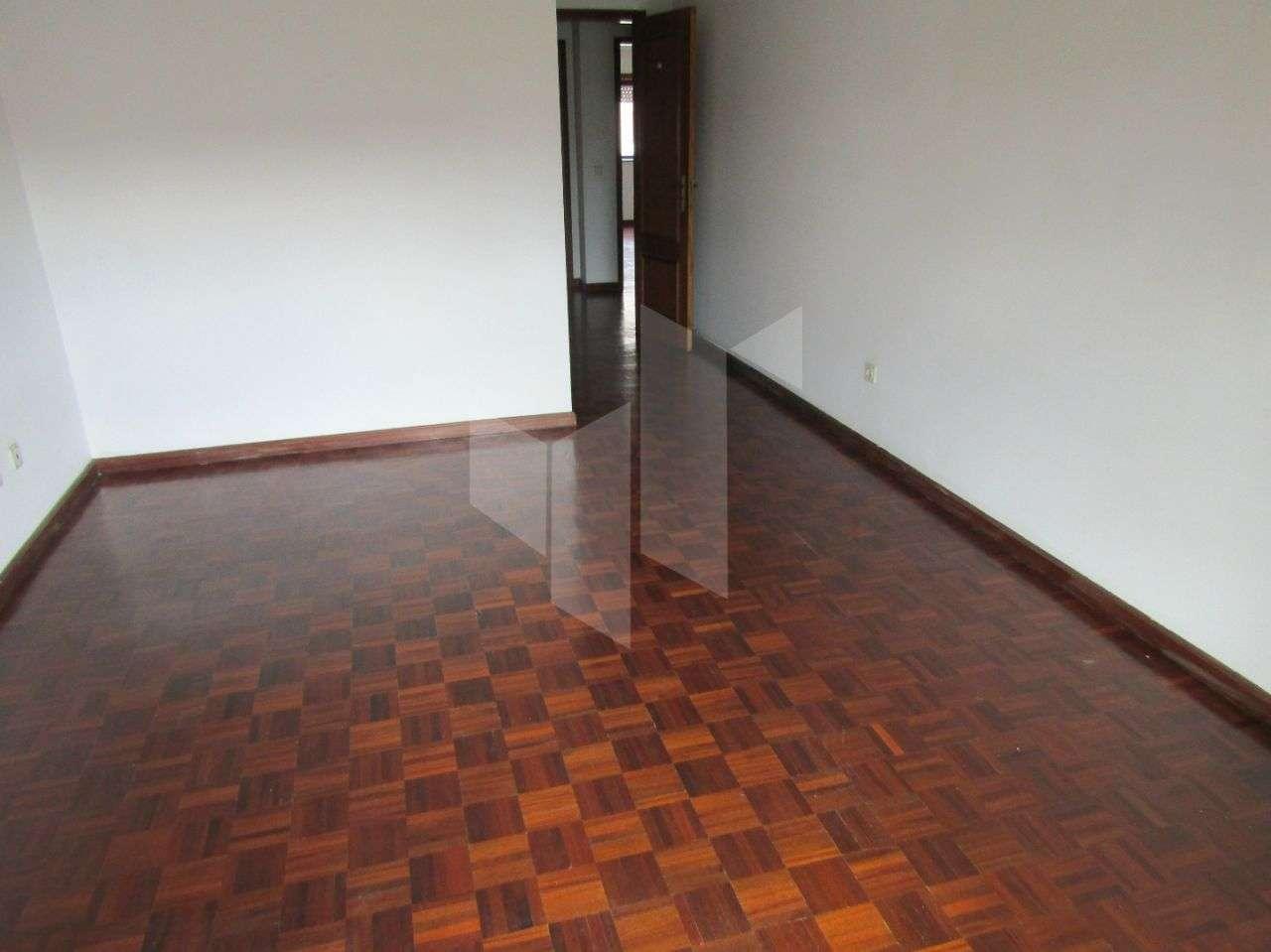 Apartamento para arrendar, Viseu - Foto 9