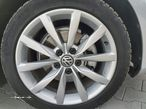 VW Golf 1.6 Tdi Sport - 18