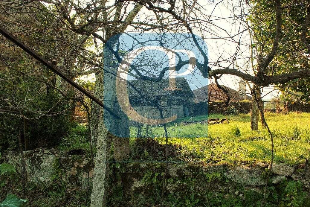 Quintas e herdades para comprar, Moreira, Viana do Castelo - Foto 12