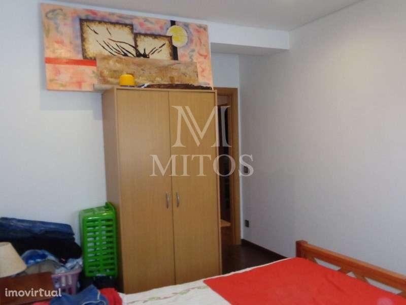 Apartamento para comprar, Largo Cidade da Baia, Viana do Castelo (Santa Maria Maior e Monserrate) e Meadela - Foto 13