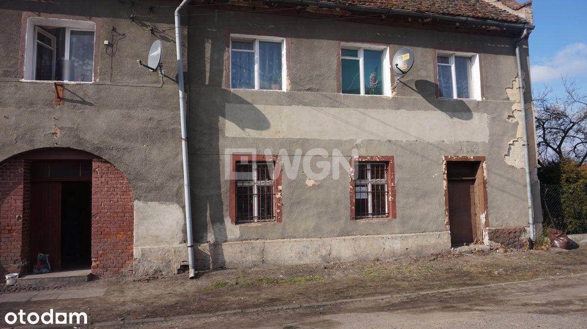 Mieszkanie, 80 m², Czernina