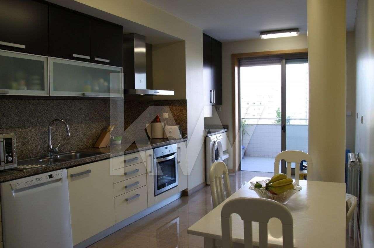 Apartamento para comprar, São Vicente, Braga - Foto 18