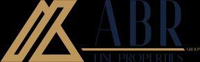 Agência Imobiliária: ABR Group Fine Properties