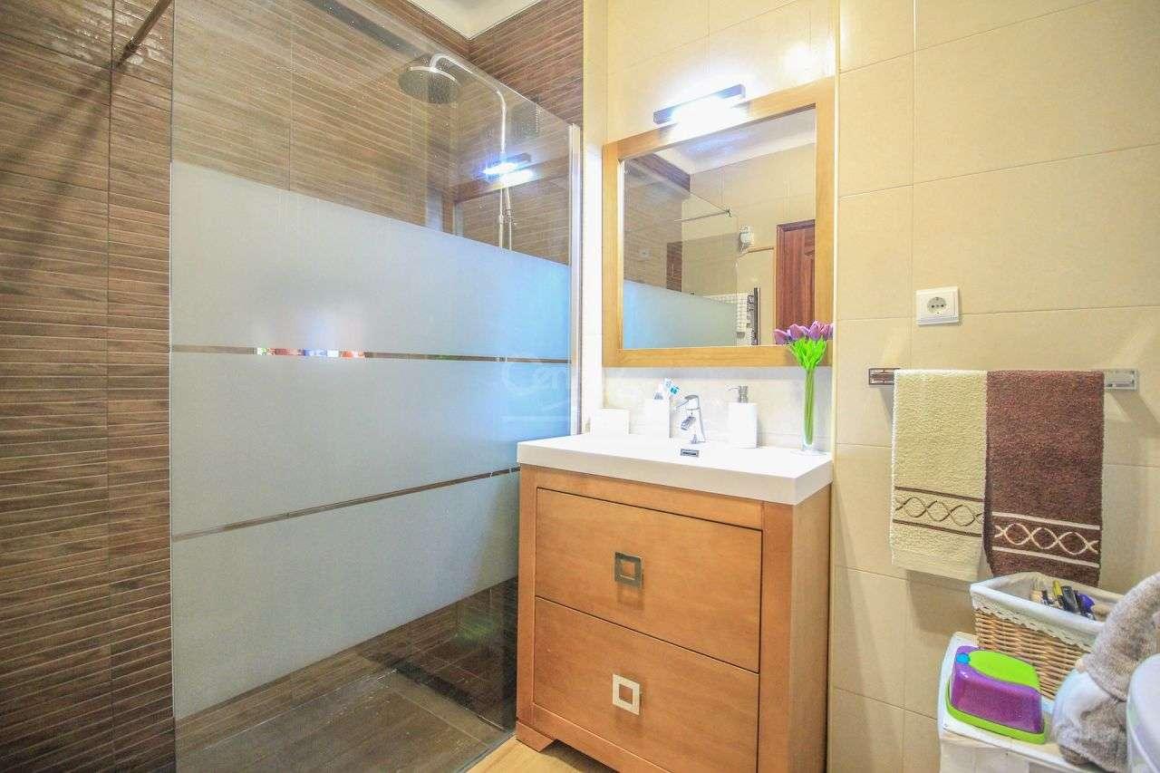 Apartamento para comprar, Nossa Senhora da Expectação, Portalegre - Foto 10