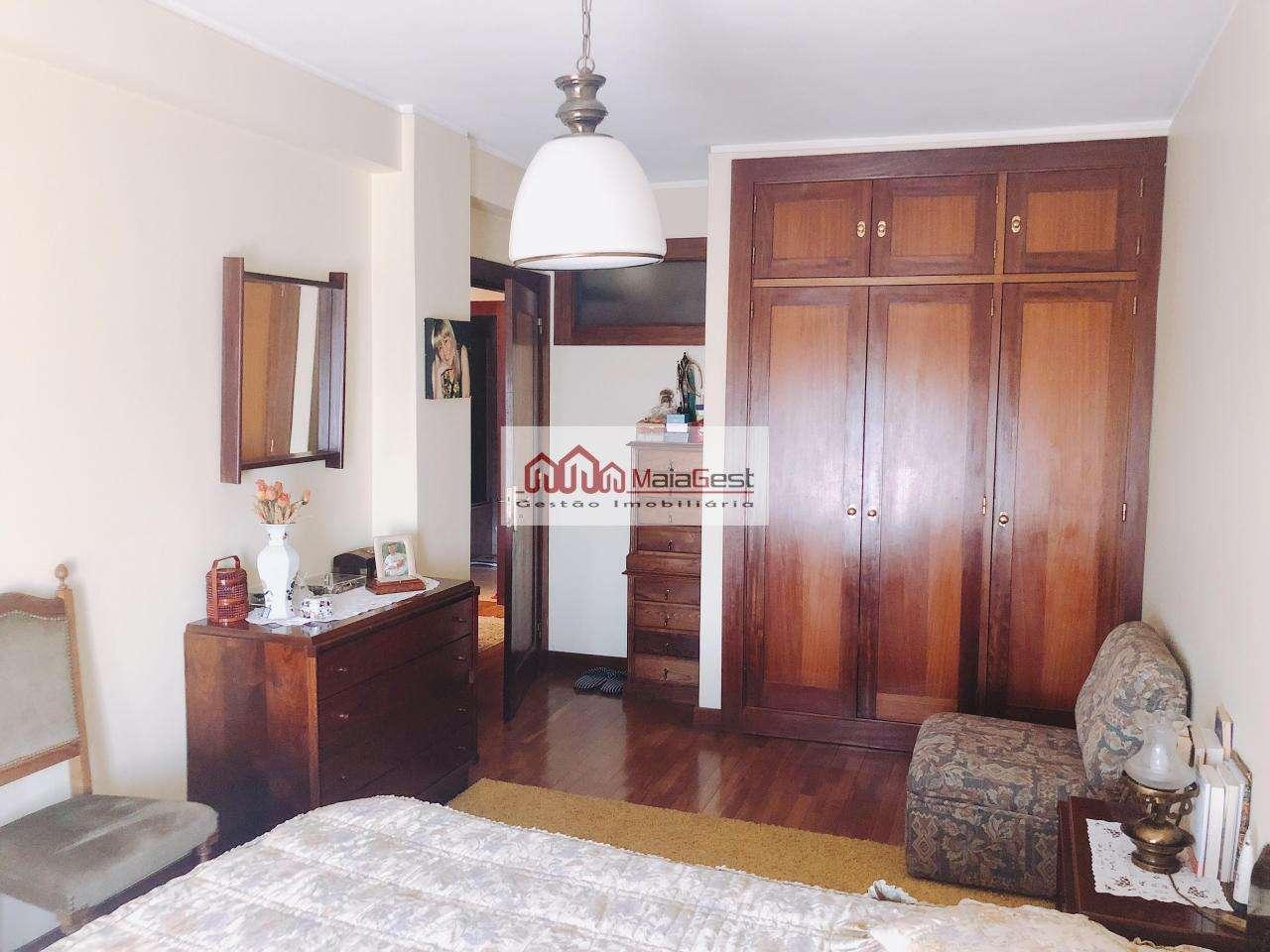 Apartamento para comprar, Cidade da Maia, Porto - Foto 5