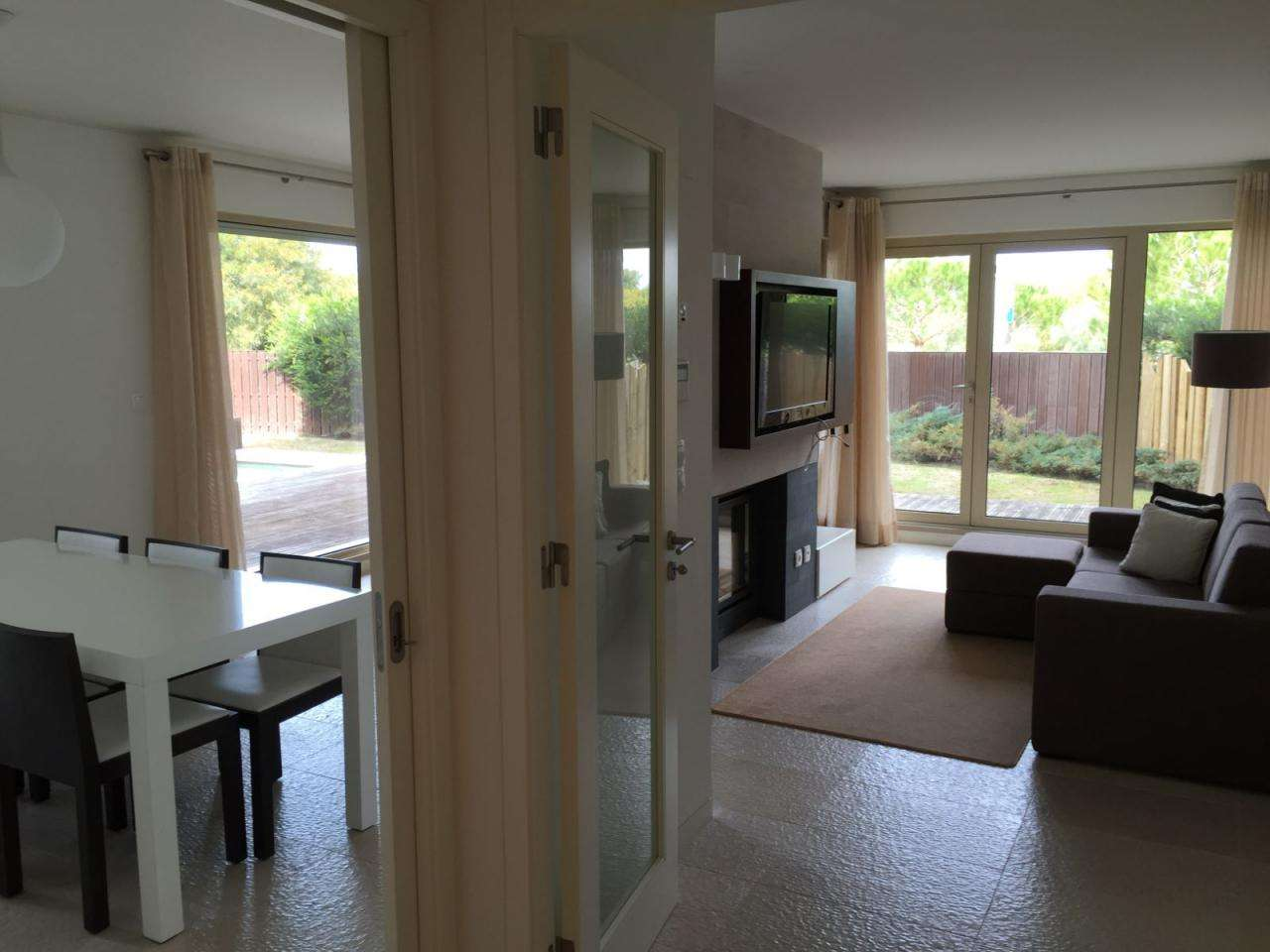 Apartamento para comprar, Carvalhal, Setúbal - Foto 5