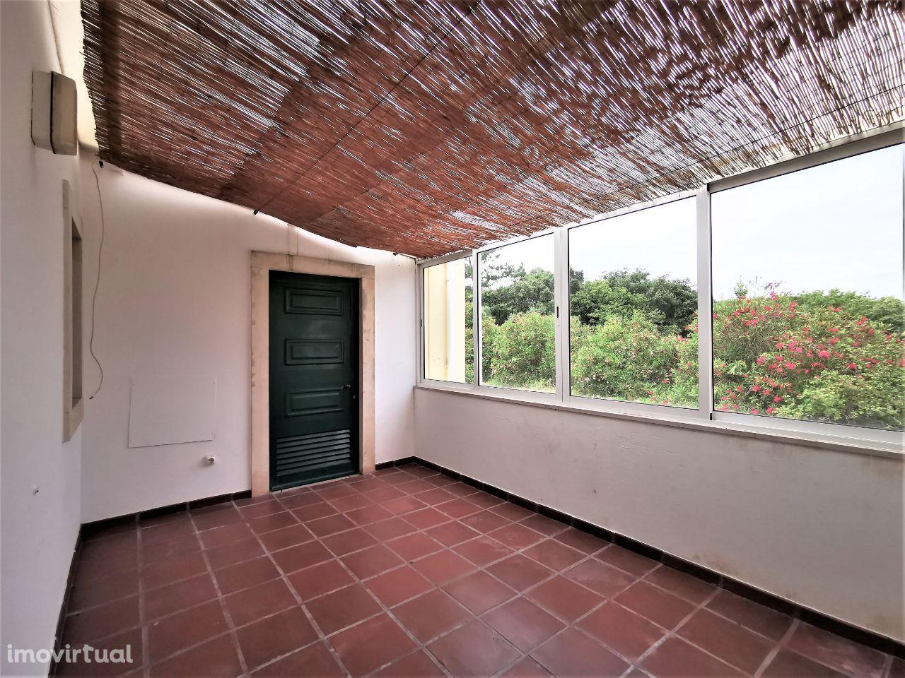 Quintas e herdades para comprar, Rua Alcobaça, Alcobaça e Vestiaria - Foto 30