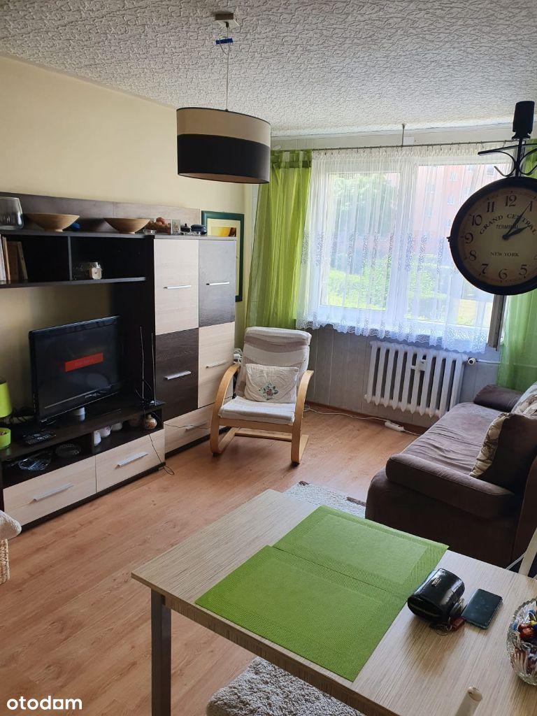 Mieszkanie ul. Jagiellońska