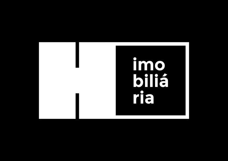 Agência Imobiliária: Himobiliaria