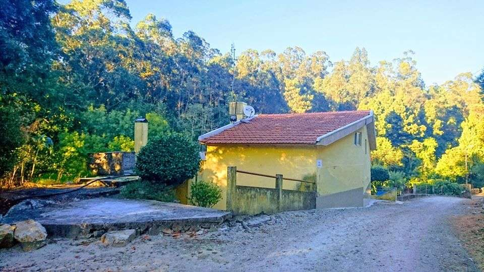 Quintas e herdades para comprar, Touguinha e Touguinhó, Porto - Foto 1