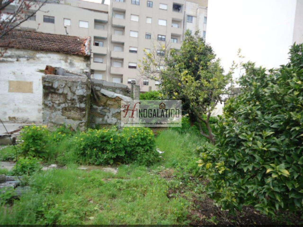 Moradia para comprar, Nogueira e Silva Escura, Porto - Foto 4