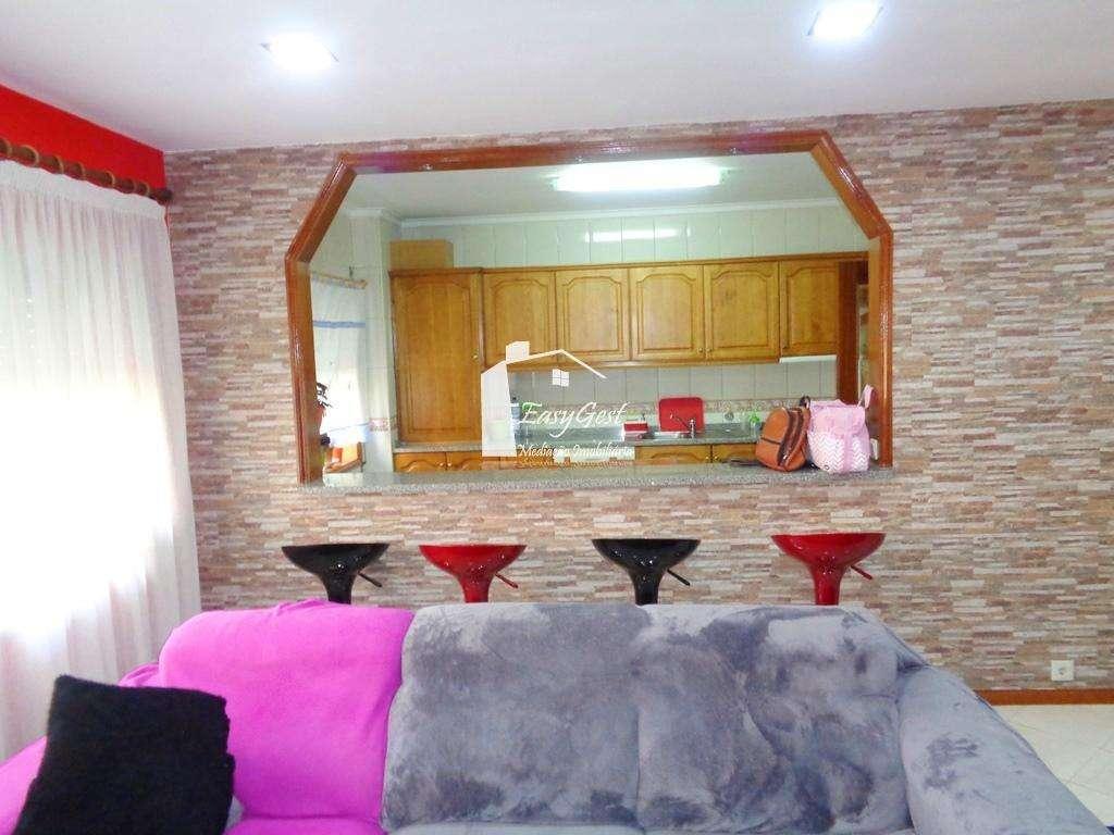 Apartamento para comprar, Rio Meão, Aveiro - Foto 5