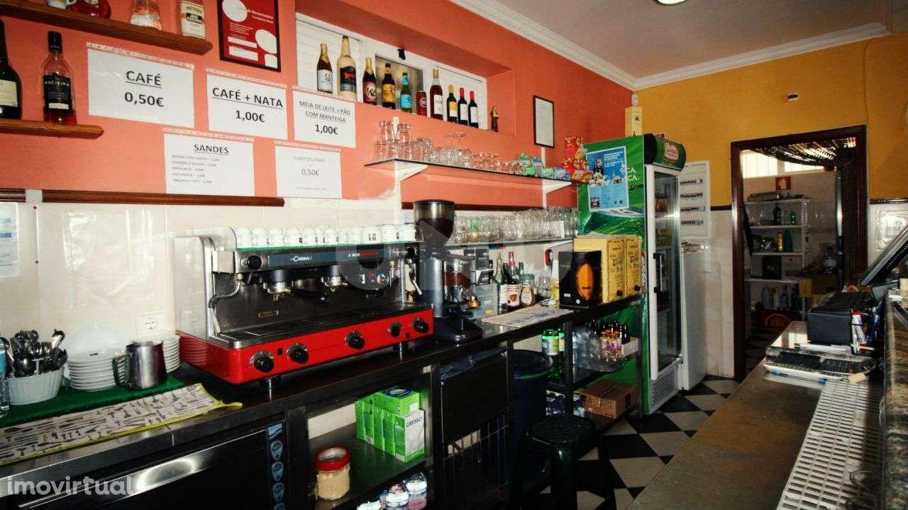 Trespasses para comprar, Ovar, São João, Arada e São Vicente de Pereira Jusã, Aveiro - Foto 2