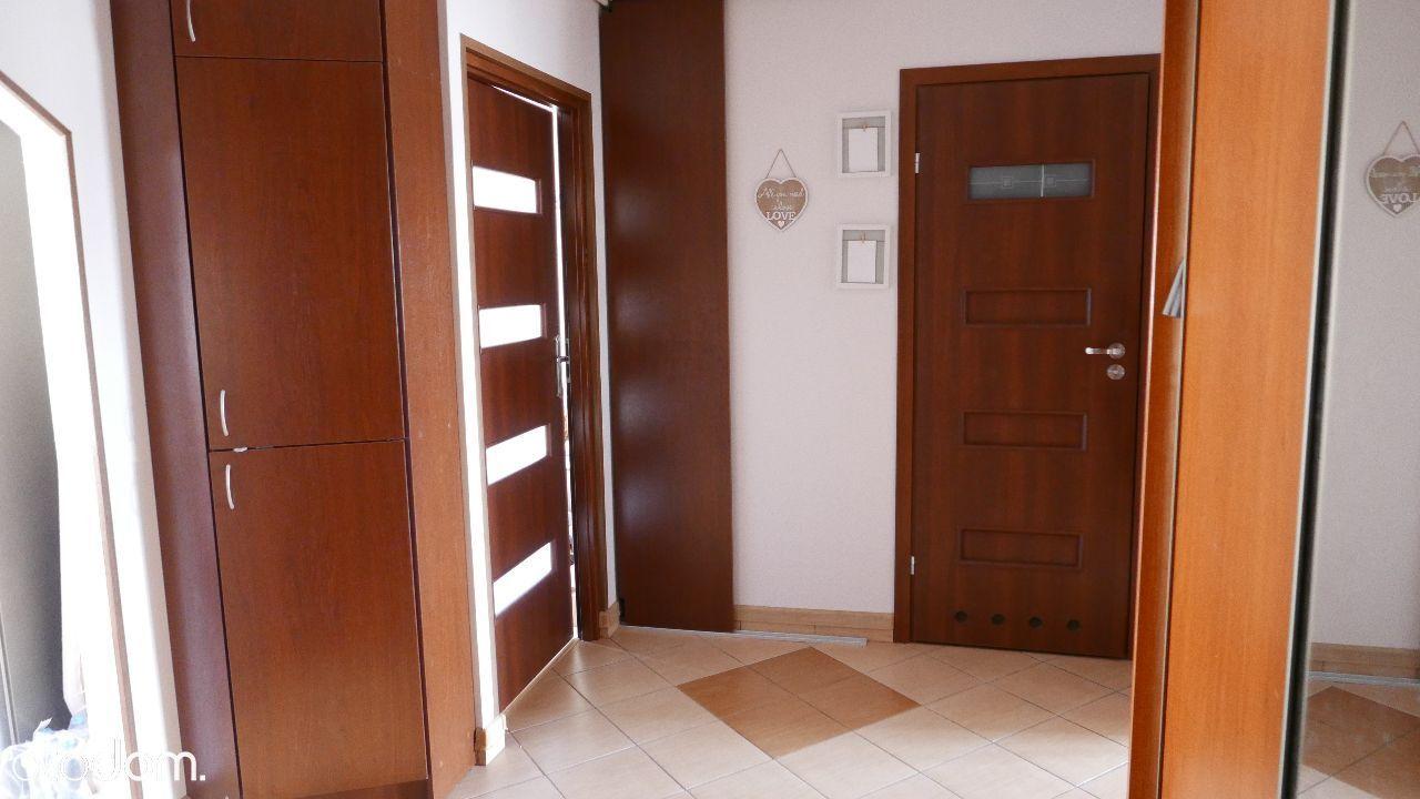 M3 - Wrzosowiak - Komfortowe mieszkanie