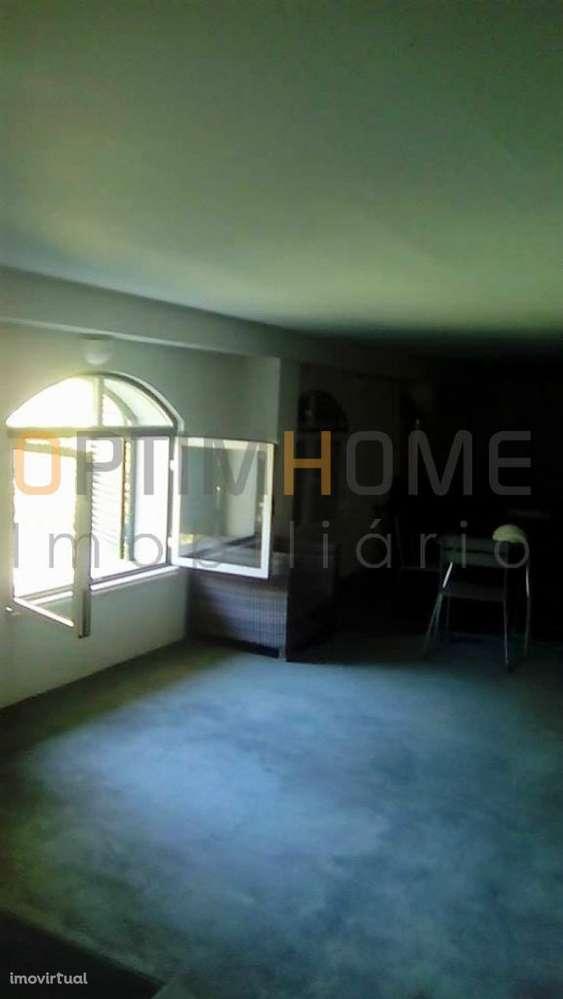 Moradia para comprar, Brogueira, Parceiros de Igreja e Alcorochel, Torres Novas, Santarém - Foto 9