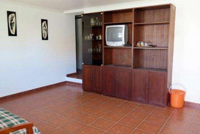 Moradia para comprar, Castelo (Sesimbra), Setúbal - Foto 16