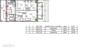 Mieszkanie 45,73m2