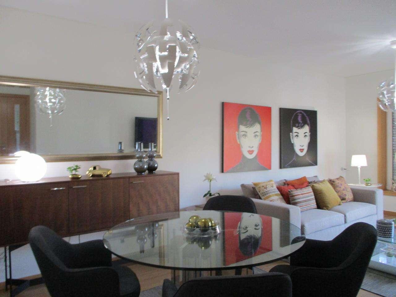 Apartamento para comprar, Valongo - Foto 19