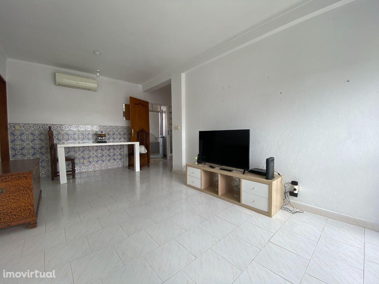 Apartamento, 3 quartos, Palmela, Pinhal Novo