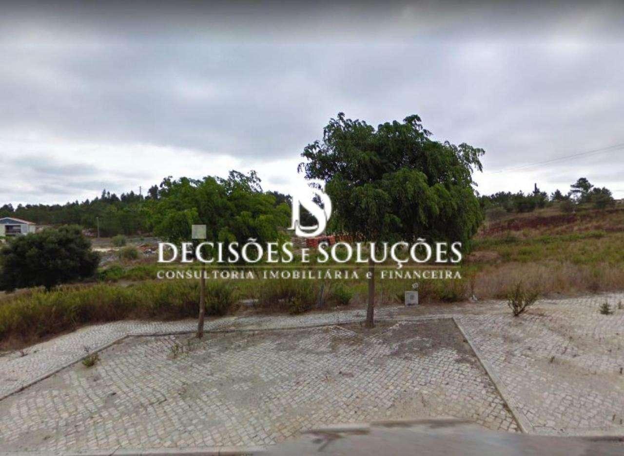 Terreno para comprar, Ramalhal, Torres Vedras, Lisboa - Foto 1