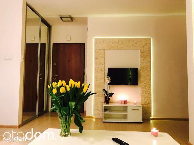 Komfortowe 2pokojowe mieszkanie /Rondo Wiatraczna