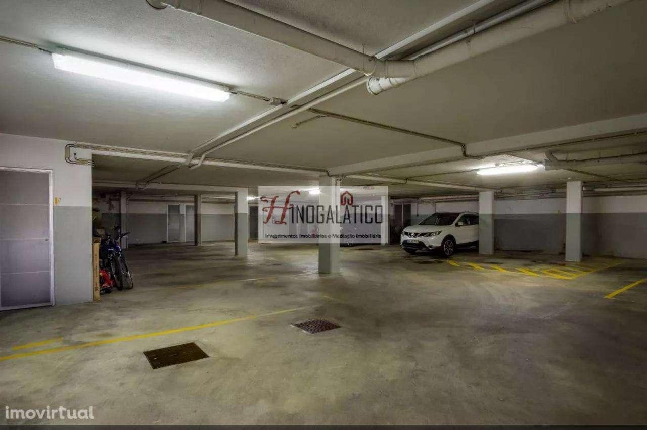 Apartamento para comprar, Pedrouços, Maia, Porto - Foto 19