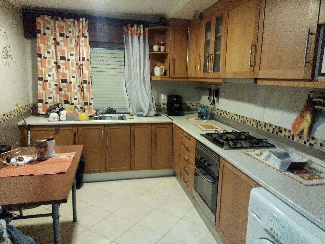 Apartamento para comprar, Olhão, Faro - Foto 6