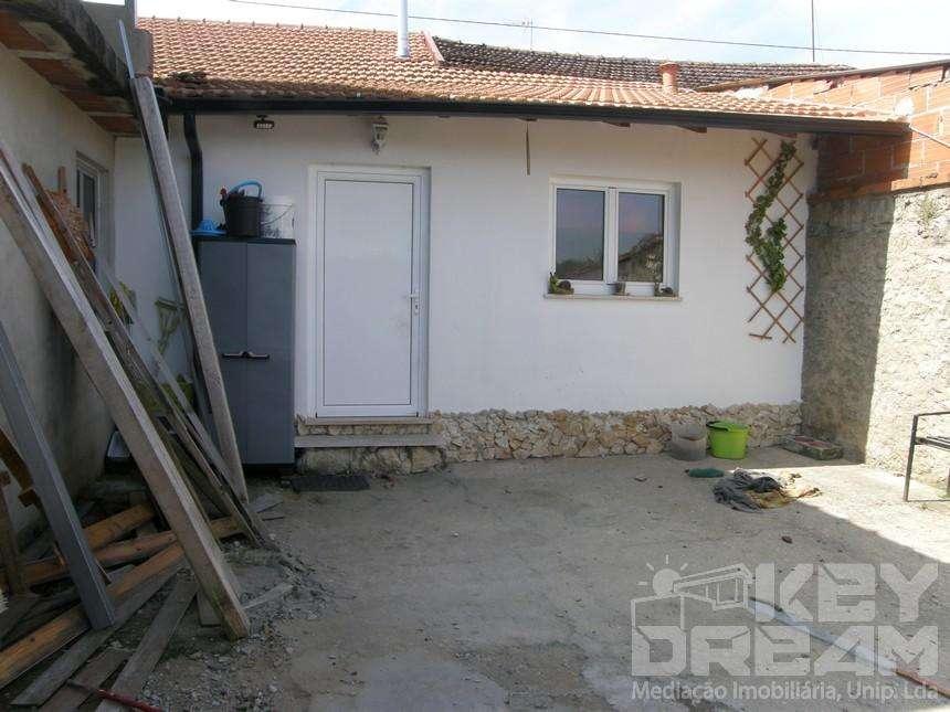 Apartamento para comprar, Antuzede e Vil de Matos, Coimbra - Foto 8