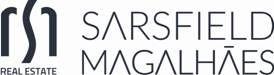 Real Estate agency: Sarsfield Magalhães e Associados, Lda