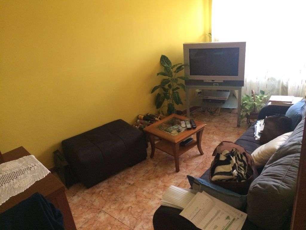 Apartamento para comprar, Perafita, Lavra e Santa Cruz do Bispo, Matosinhos, Porto - Foto 1